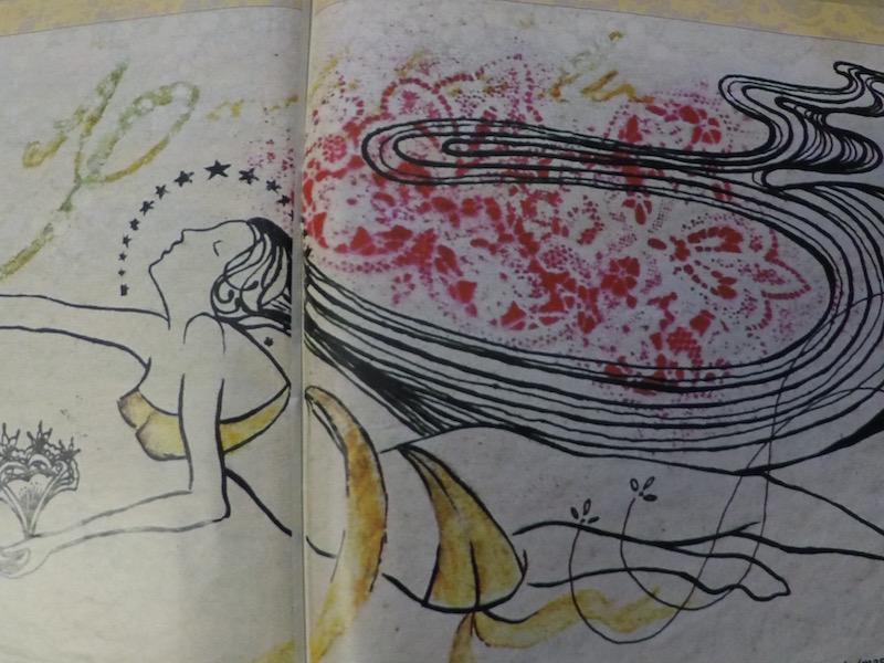 Ilustra Jana Joana