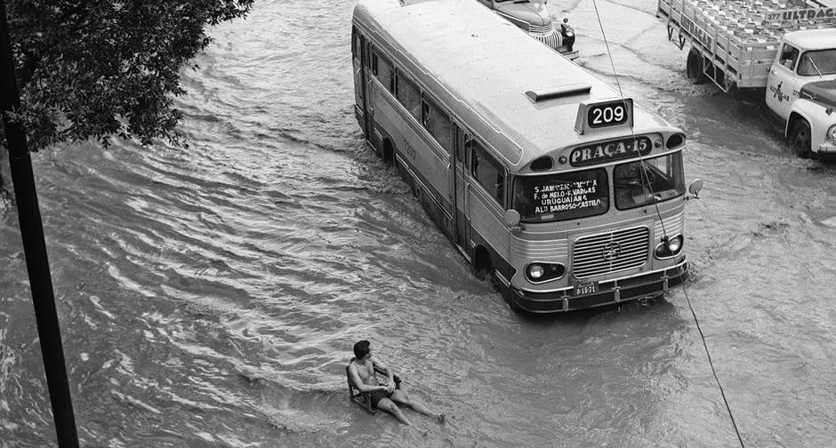Rio 1966
