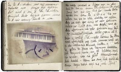 Caderno da vizinha desquitada
