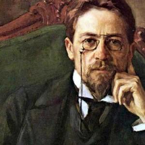 Anton Techékhov