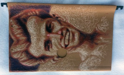 Stuart Edgar Angel Jones